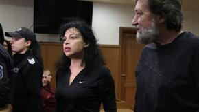 Баневи съдят прокуратурата за 10 млн. лв. заради нанесени им вреди