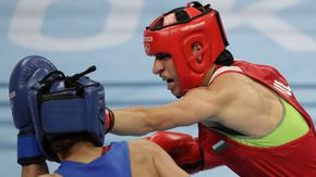Стойка Кръстева обратно на ринга: програма на българите в Токио за 1 август