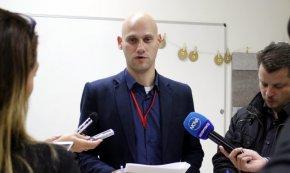 Изборният ден в община Шумен приключи, 26 254 отидоха до урните