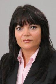Милена Недева печели трети мандат в Каспичан