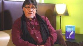 Чилийският писател и революционер Луис Сепулведа почина от коронавирус