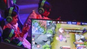 Електронните спортове получиха допълнителен тласък от пандемията