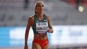 Българският олимпийски комитет е притеснен за подготовката на спортистите за Токио