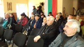 Гражданите на Върбица недоволстват от повишението на цената на водата