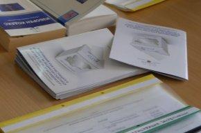 37,11% от избирателите в община Шумен гласуваха на местните избори