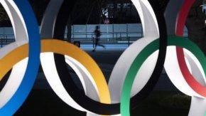Токио няма резервен план при ново отлагане на олимпийските игри