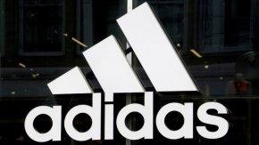 """Германското правителство е одобрило заем за """"Адидас"""""""