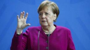 Германия отложи поетапното отваряне за 4 май