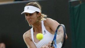 Цветана Пиронкова обяви завръщането си след близо три години извън тениса