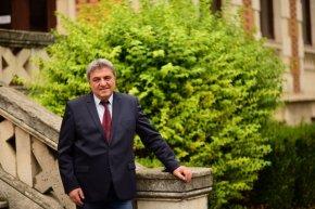 Обръщение към шуменци от кандидата за кмет Венцислав Венков