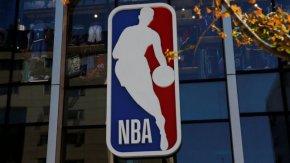 Сезонът в НБА е спрян заради епидемията от коронавирус