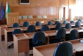 Ето кои са общинските съветници в Шумен за мандат 2019-2023