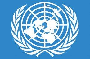 ООН: 1,6 млрд. души може да останат без препитание