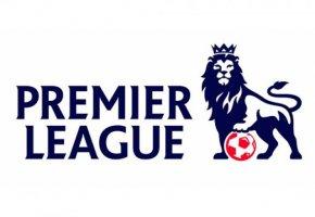 Подновяват Висшата лига на 1 юни?