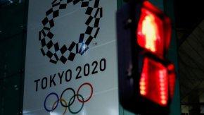 Токио 2020 вече работи негласно по план за отлагане не игрите