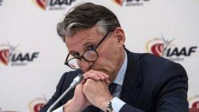 Шефът на световната атлетика: Рано е да се говори за отлагане на Токио 2020