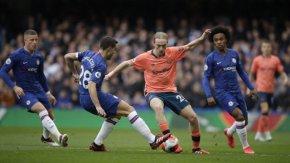 Профсъюзът на футболистите: Изолацията ще влоши психичното здраве на играчите