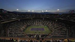 Три турнира от шлема и седем мастърса: планът за спасение на сезон 2020 в тениса