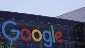 """Всеки ден """"Гугъл"""" блокира 18 млн. измамни мейла за COVID-19"""