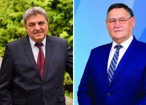 Обработиха всички протоколи в Шумен - балотаж между Христов и Венков