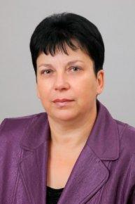 Иванка Петрова убедително печели нов мандат в Смядово