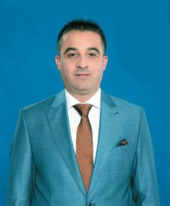 Мердин Байрям спечели изборите във Върбица