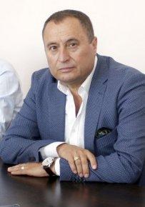 Нуридин Исмаил отново ще управлява Хитрино