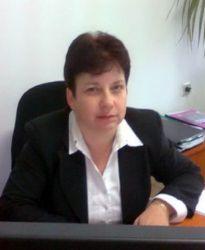 Новият кмет на Смядово е Иванка Петрова
