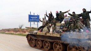 Първият процес за престъпления срещу човечеството в Сирия започва в Германия