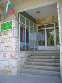 Служителите от Горското в Смядово се включват в кампанията за пластмасови капачки