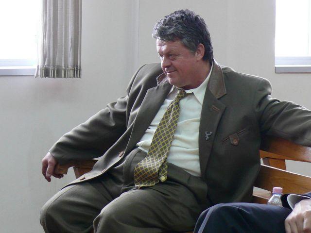 Иван Димитров