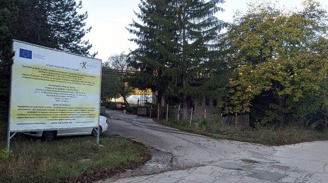 29 с коронавирус в Дома за мъже с умствена изостаналост над Лозево, общо 95 в областта
