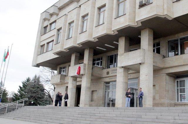 Община Шумен очаква да продаде земи и сгради за 2,5 млн. лв. през 2021