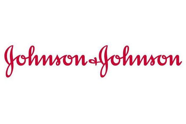 Сн. Johnson & Johnson