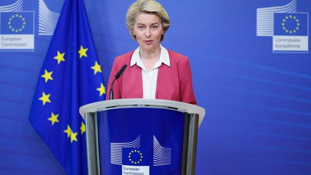 © European commission (audiovisual service)