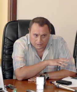 Нуридин Исмаил