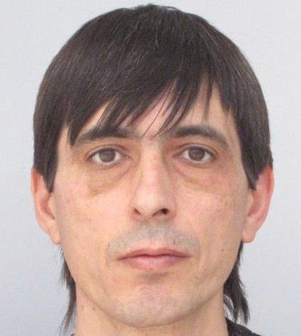 Неделчо Неделчев, Снимка: ОД на МВР