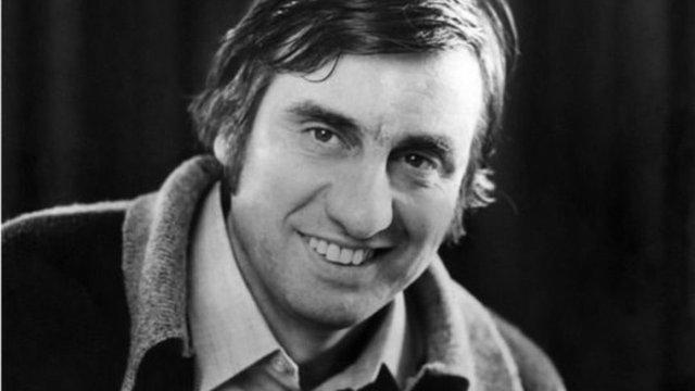 Навършват се 80 години от рождението на известния писател сценарист, починал през 2000 г. Сн. въпреки.com