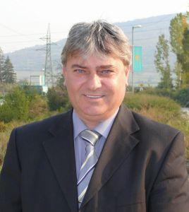 Валери Вълков