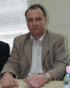Васил Тонев
