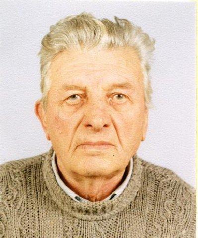 Георги Николов Минев