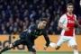 В другата среща Кристиано Роналдо вкара гол с глава