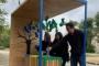 Снимки: Общински младежки съвет - Шумен.