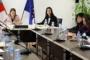 Постоянната комисия по заетост към Областния съвет за развитие