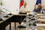 Комисията гласува нови мерки за справяне с чумата по свинете
