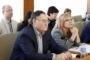 """""""Не сме скрили нищо от хората"""", каза кметът Любомир Христов"""